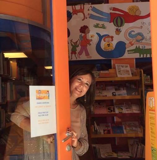 cri-libreria